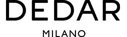 design moebel hersteller dedar logo