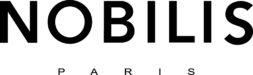 Logo NOBILIS