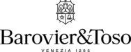 Logo Barovier & Toso