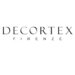 Logo Decortex