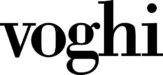 Logo Voghi