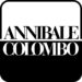 Logo Annibale Colombo Design Möbel Hersteller