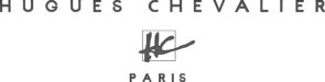 Logo Hugues Chevalier