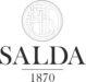 Logo Salda
