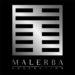 Logo Malerba