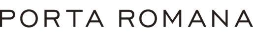 Logo Porta Romana