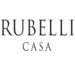 Logo Casa Rubelli