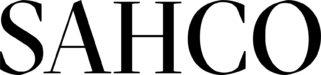 Logo Sahco
