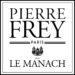 Logo Le Manach