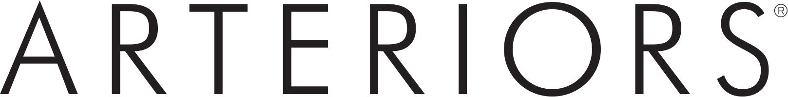 2016 Arteriors Logo