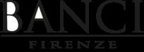 BANCI Logo