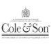 Cole & Son Logo