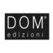Dom Editioni Logo