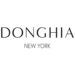 Donghia Logo