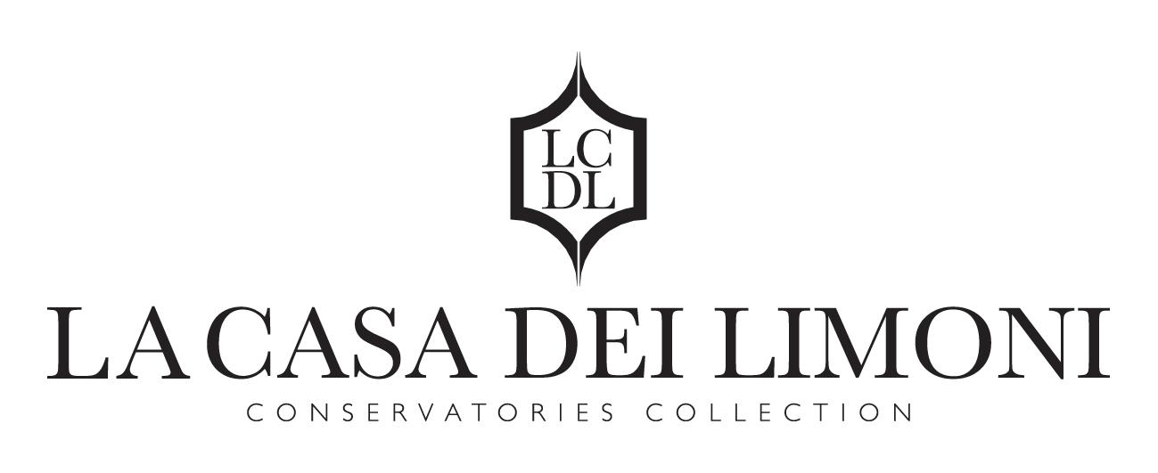 La Casa Dei Limoni Logo