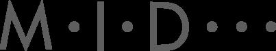 MID Logo