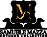 Samuele-Mazza-Outdoor-logo