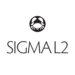 Sigma L 2