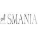 Smania Logo