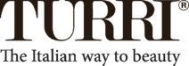 TURRI Logo
