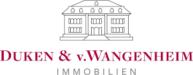 Duken Wangenheim